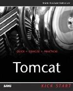 tomcatThumb